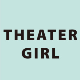 THEATER GIRL編集部